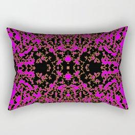 Secret Recipe Rectangular Pillow