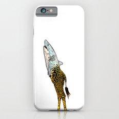Girark Slim Case iPhone 6s