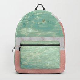 Dip II Backpack