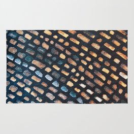 Parisienne Walkways Rug