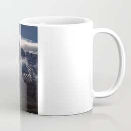 Windy Ridge Coffee Mug