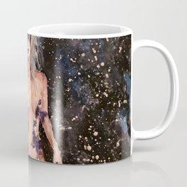 One With Coffee Mug