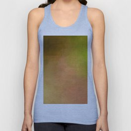 Gay Abstract 04 Unisex Tank Top
