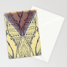 Grandma's secret Stationery Cards