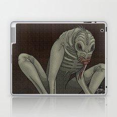 Chupacabra Laptop & iPad Skin