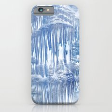 Ice Scape 1 Slim Case iPhone 6s