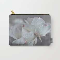 naivete Carry-All Pouch