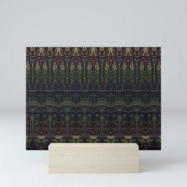 Loom: Nouveau Mini Art Print