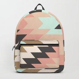 Kilim 1 Backpack