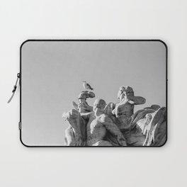 Roma Laptop Sleeve