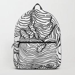 Riptide Backpack