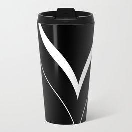 bizz Travel Mug
