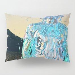 Awake Pillow Sham