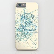 QAYAQ iPhone 6s Slim Case