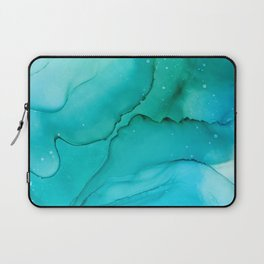Ethereal Lands 70 Laptop Sleeve