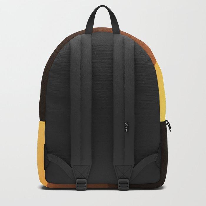 Steamboat Sunrise Backpack