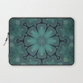 Flora Laptop Sleeve