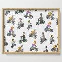 Bike by drawingstom