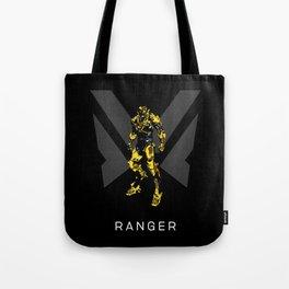 Ranger Tote Bag