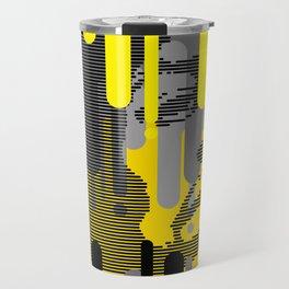 JIMI0306 Travel Mug