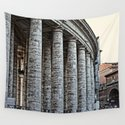 Vatican City Marble by travel