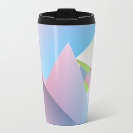 Outdoor Activities 3 Travel Mug