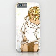 I miss the sun iPhone 6s Slim Case