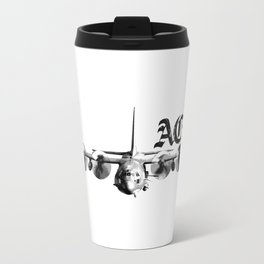 AC-130 Travel Mug