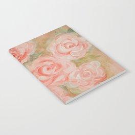 Floral Medley Notebook