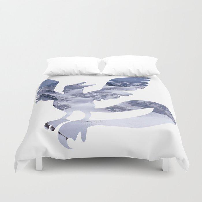 s print c duvet bird com amazon bedding queens queen cover beautiful house dp set quilt