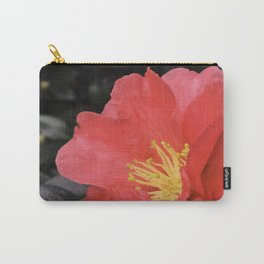 Sweet Crazy Love Carry-All Pouch