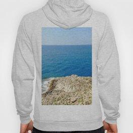 Bunker Sea View Hoody