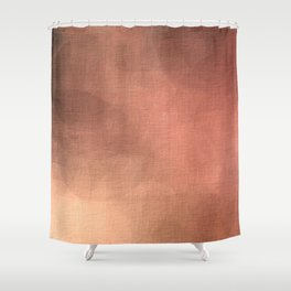 Gay Abstract 09 Shower Curtain