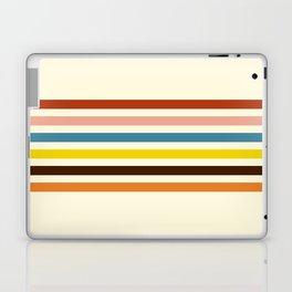 Classic Retro Govannon Laptop & iPad Skin