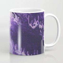 Jeni 3 Coffee Mug