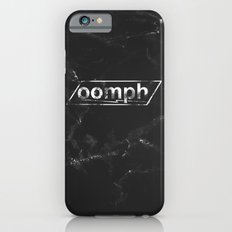 oomph Slim Case iPhone 6s