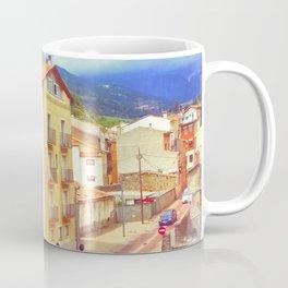 Since When Coffee Mug