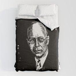 Prokofiev Comforters