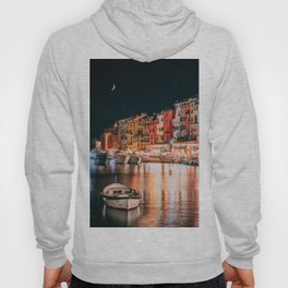 Italian nights #society6 #decor #buyart Hoody