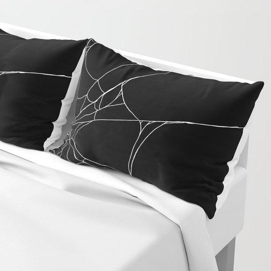 Spiderweb by abigaillarson