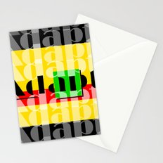 Adapt Stationery Cards