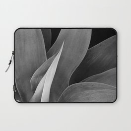 Ancient One Laptop Sleeve