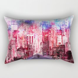 GESTALT Rectangular Pillow