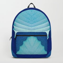 Homage to Nelson I Backpack