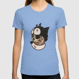 Insides T-shirt