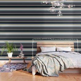 Ballarat Wallpaper