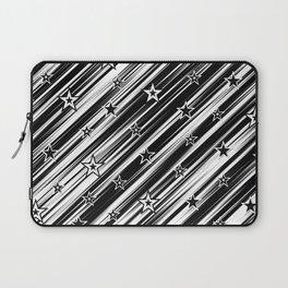 Star Struck! Laptop Sleeve