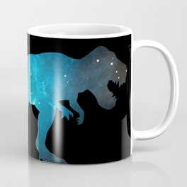 T-Rex Coffee Mug