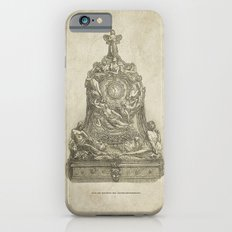CLOCK-CASE iPhone 6s Slim Case