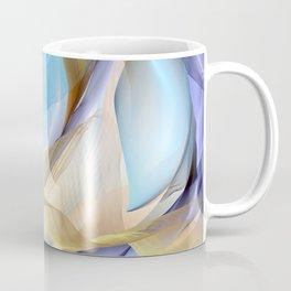 Gentle Summer breeze Coffee Mug